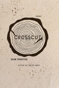 Crosscut, Sean Prentiss