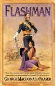The Flashman Papers, George MacDonald Fraser