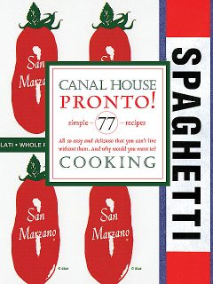 Canal House Cooking, Volume N° 8, Christopher Hirsheimer, Melissa Hamilton