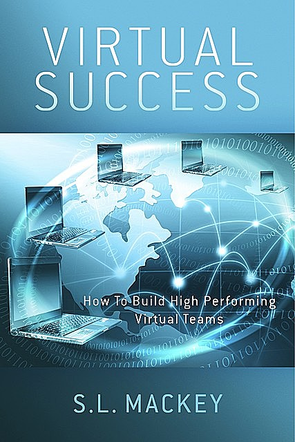 Virtual Success, S.L.Mackey