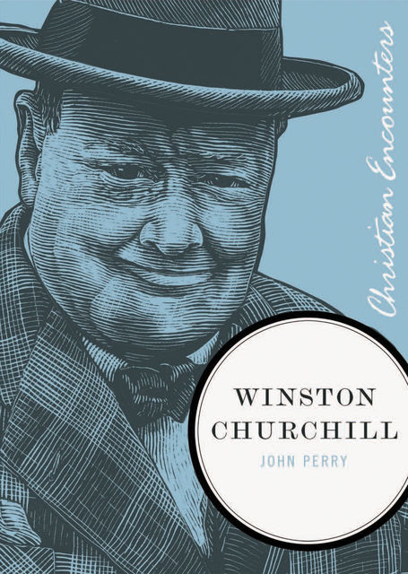 Winston Churchill, John Perry