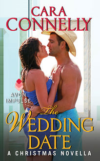 The Wedding Date, Cara Connelly