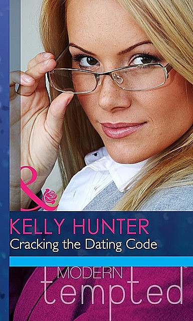 Cracking the dating code dating scam mails