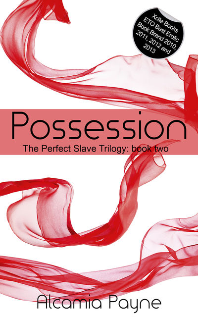 Possession, Alcamia Payne