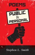 Public & Personal, Stephen Smith