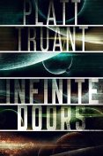Infinite Doors, Johnny Truant, Sean Platt