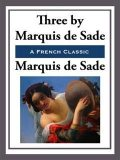 Three, Marquis de Sade