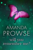 Will You Remember Me?, Amanda Prowse