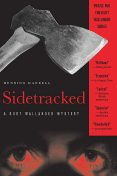 Sidetracked: A Kurt Wallander Mystery, Henning Mankell