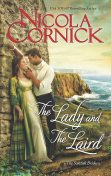 The Lady and the Laird, Nicola Cornick