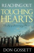 Reaching Out Touching Hearts, Don Gossett