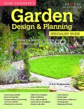 Home Gardener's Garden Design & Planning (UK Only), amp, A., G. Bridgewater
