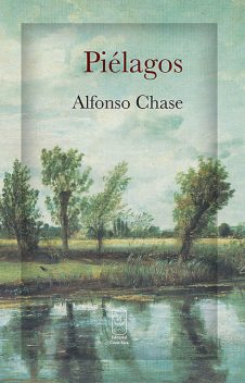 Piélagos, Alfonso Chase