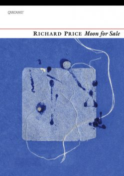 Moon for Sale, Richard Price