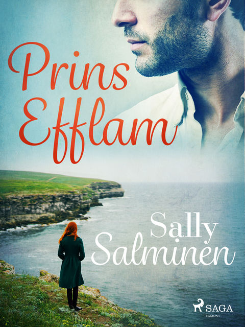 Prins Efflam, Sally Salminen