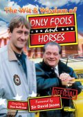 The Wit and Wisdom of Only Fools and Horses, Dan Sullivan, Sir David Jason