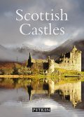 Scottish Castles, David Cook