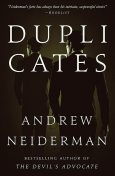 Duplicates, Andrew Neiderman