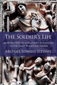 The Soldier's Life, Michael Stewart