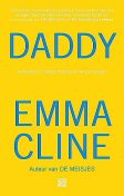 Daddy, Emma Cline