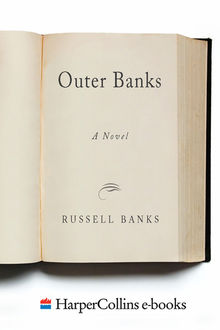 Outer Banks, Russell Banks