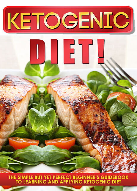 Ketogenic Diet, Old Natural Ways