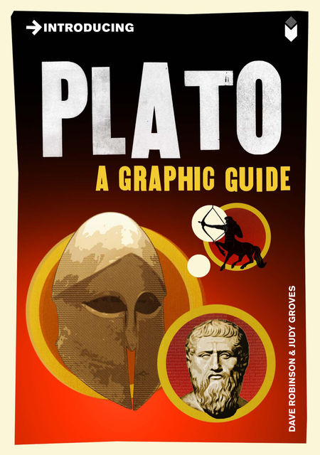 Introducing Plato, Dave Robinson