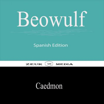 Beowulf, Francis Grose