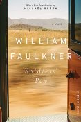Soldiers Pay, William Faulkner