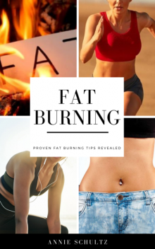 How to Burn Fat? – Sexy Physique Is Not Far!, DeeDee Moore