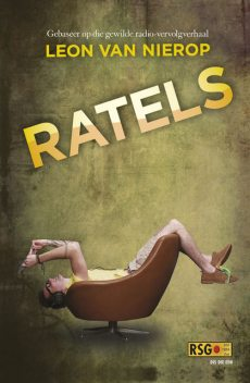 Ratels, Leon van Nierop
