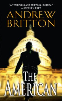 The American, Andrew Britton