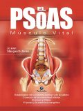 El psoas, Jo Ann Staugaard-Jones
