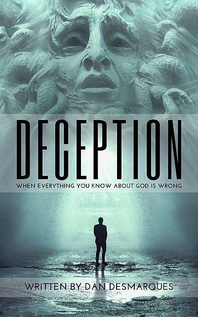 Deception, Dan Desmarques