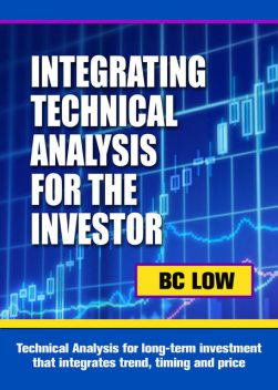 Integrating Technical Analysis for the Investor, BC Low