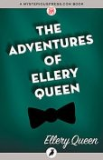 The Adventures of Ellery Queen, Ellery Queen