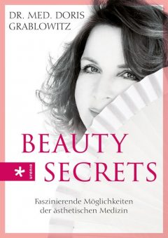 Beauty Secrets, Doris Grablowitz