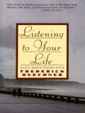 Listening to Your Life, Frederick Buechner