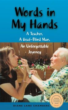 Words in My Hands, Diane Lane Chambers