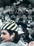 The Mandarins, Simone de Beauvoir
