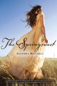 The Springsweet, Saundra Mitchell
