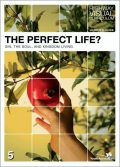 The Perfect Life? Leader's Guide, Inc., Highway Video
