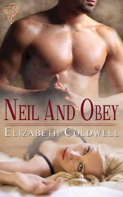 Neil and Obey, Elizabeth Coldwell