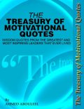 The Treasury of Motivational Quotes, BookLover