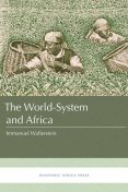 The World-System and Africa, Immanuel Wallerstein