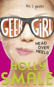 Head Over Heels, Holly Smale