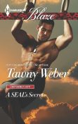 A SEAL's Secret, Weber Tawny