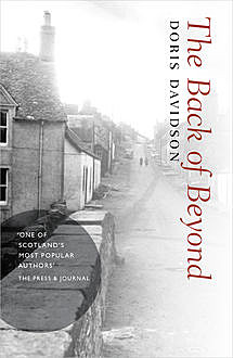 The Back of Beyond, Doris Davidson