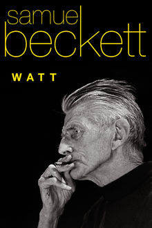 Watt, Samuel Beckett