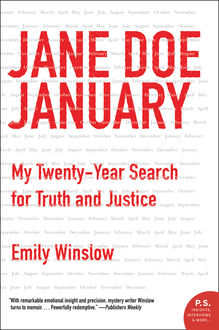 Jane Doe January, Emily Winslow